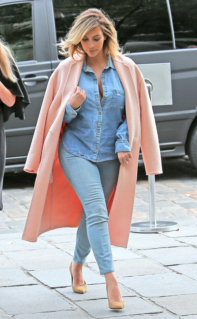 rs_634x1024-131001135647-634.kim-kardashian-pink-coat-paris-fw.100113