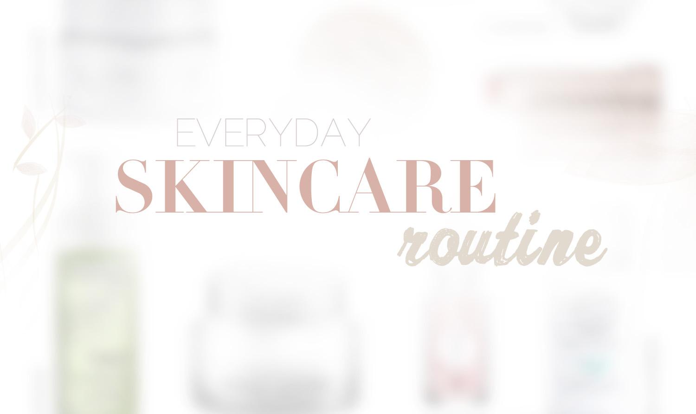 Jessi Malays Skincare Routine