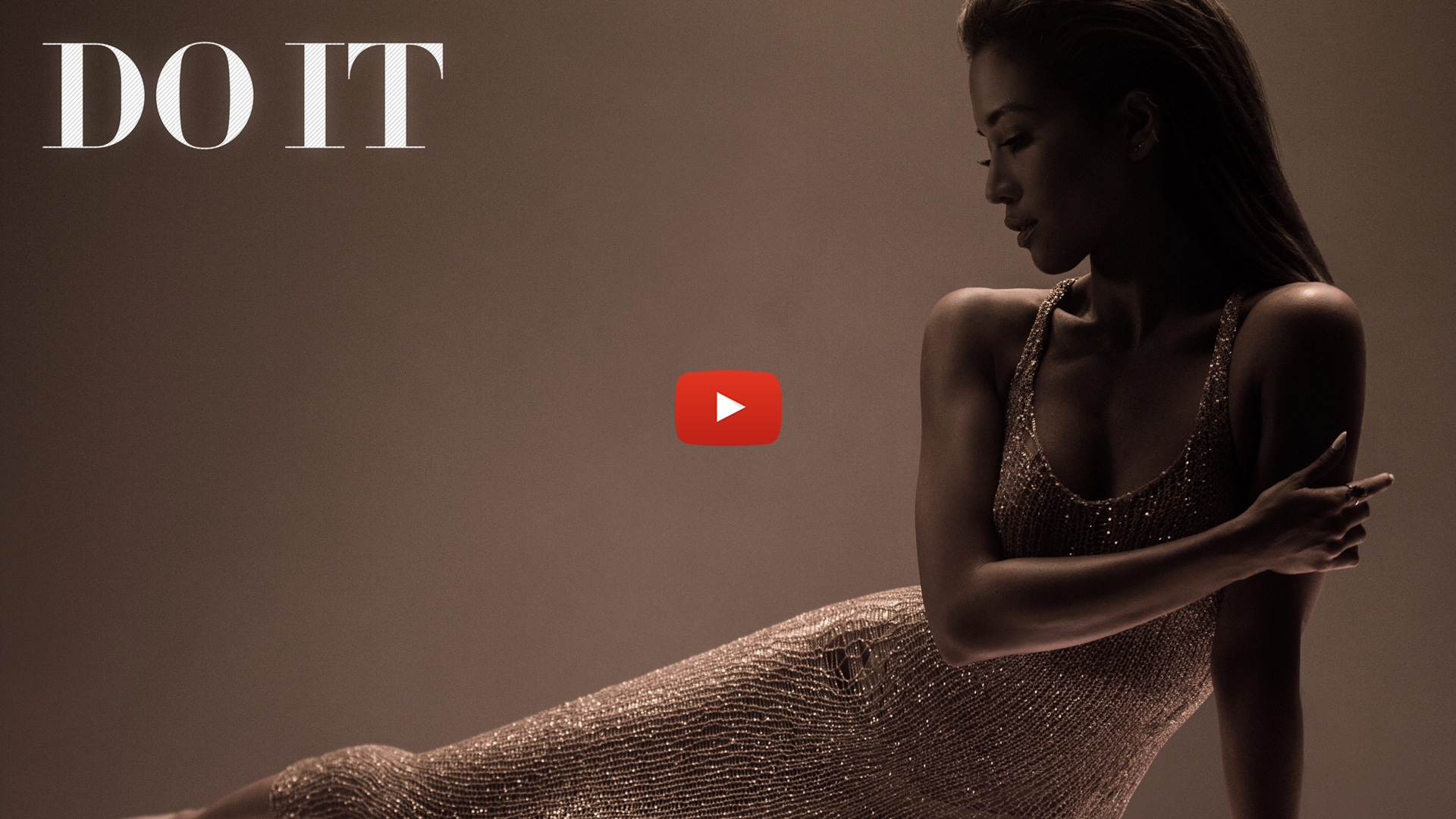 Watch Jessi Malay's Official Music Video for her new single Do It