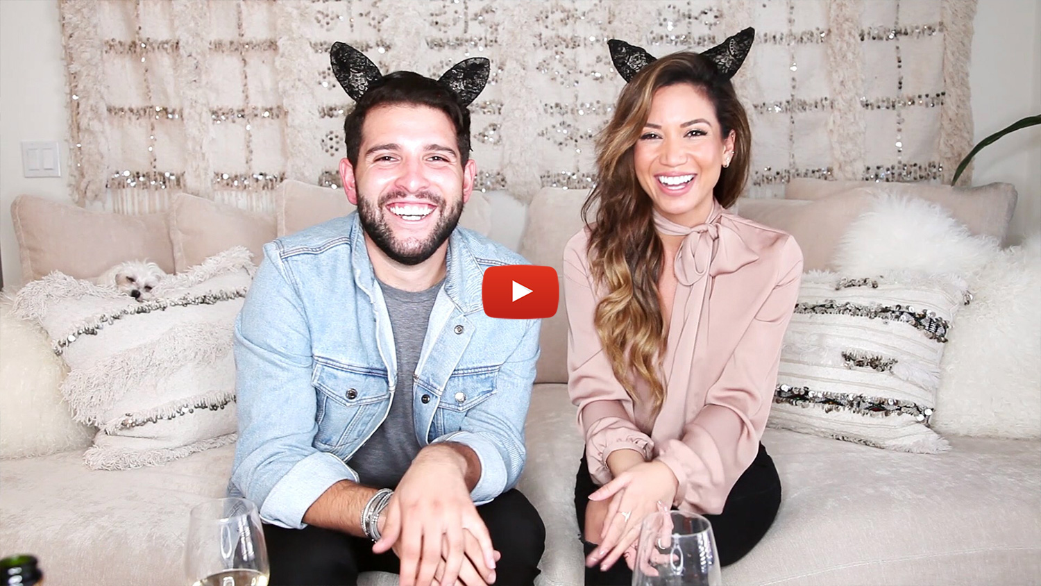 The Happiest Hour with Gregory Dava