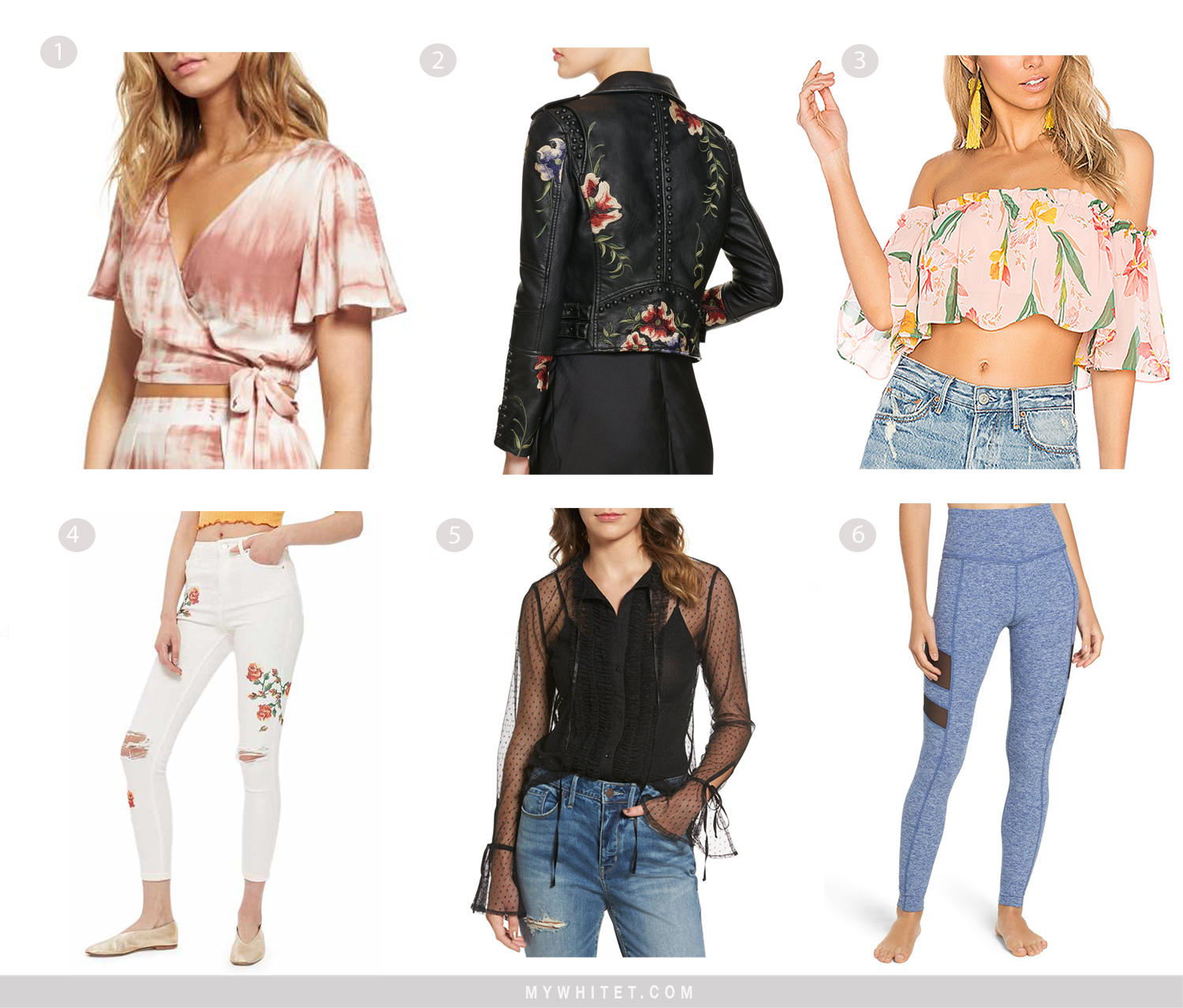 clothes nordstrom sale