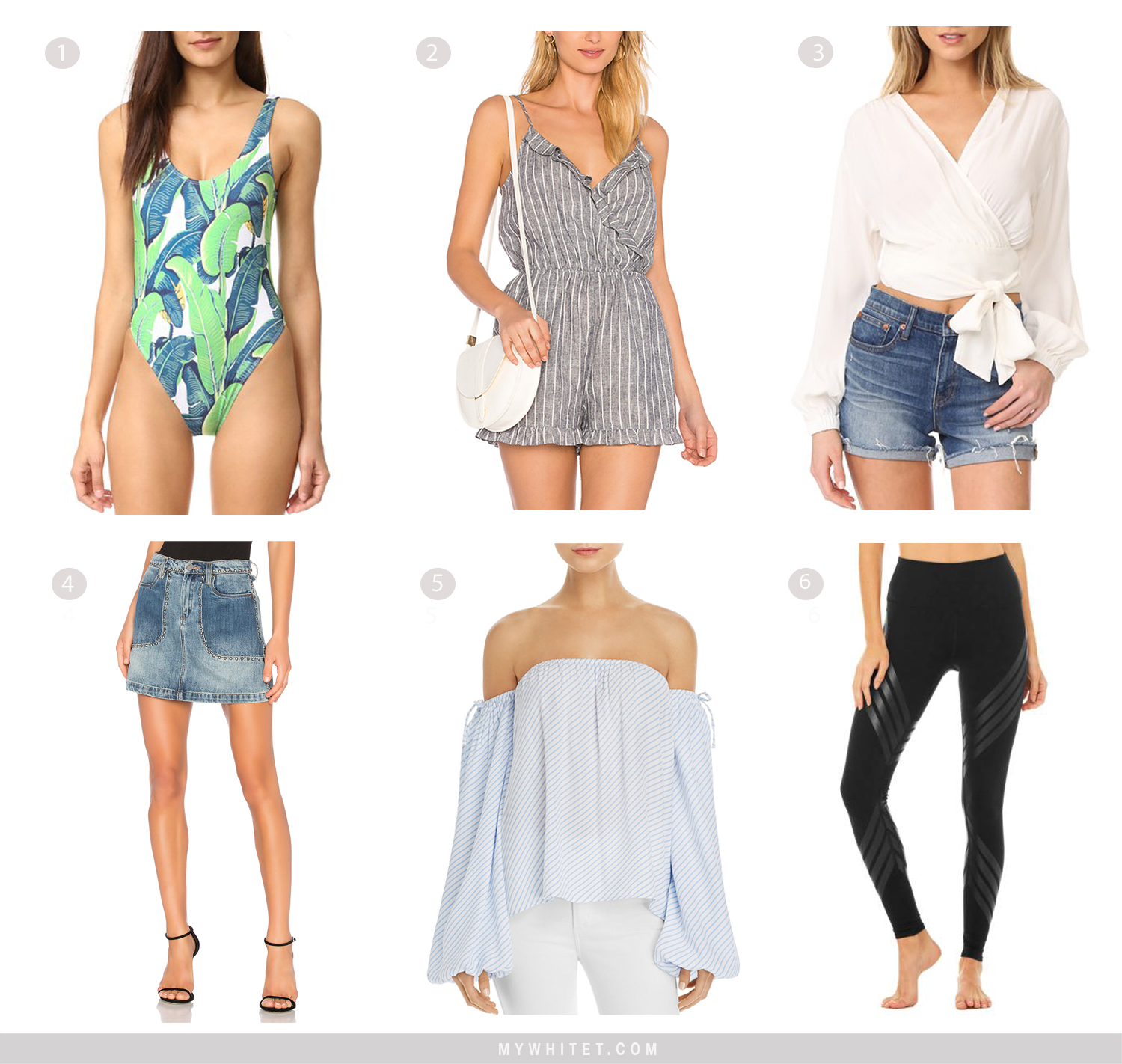 Labor Day Sale Nordstrom Best Items