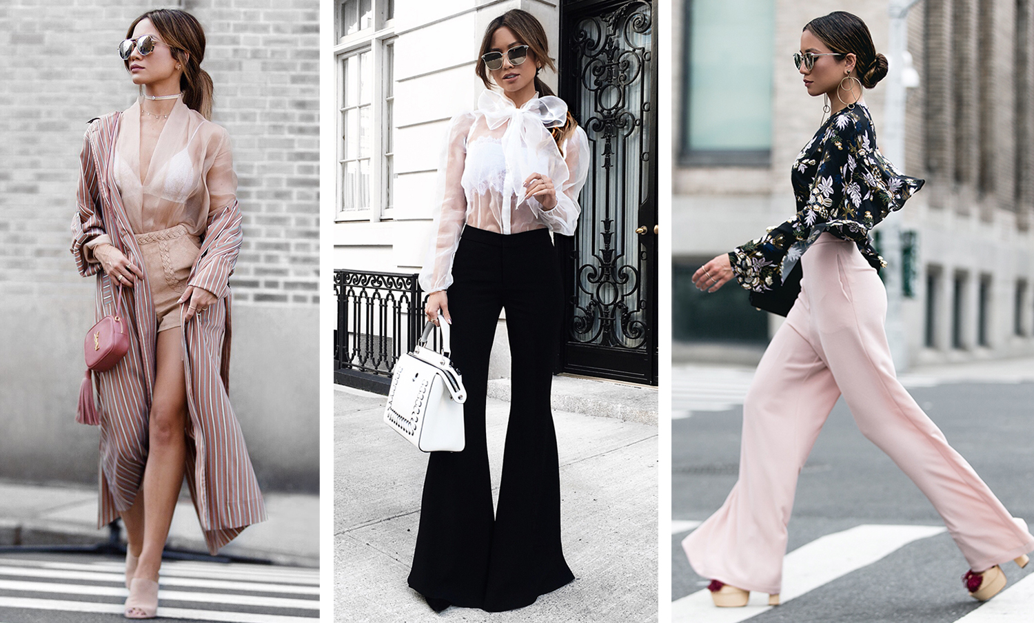 94a8321df91 My Favorite NYFW Outfits Roundup - mywhiteT