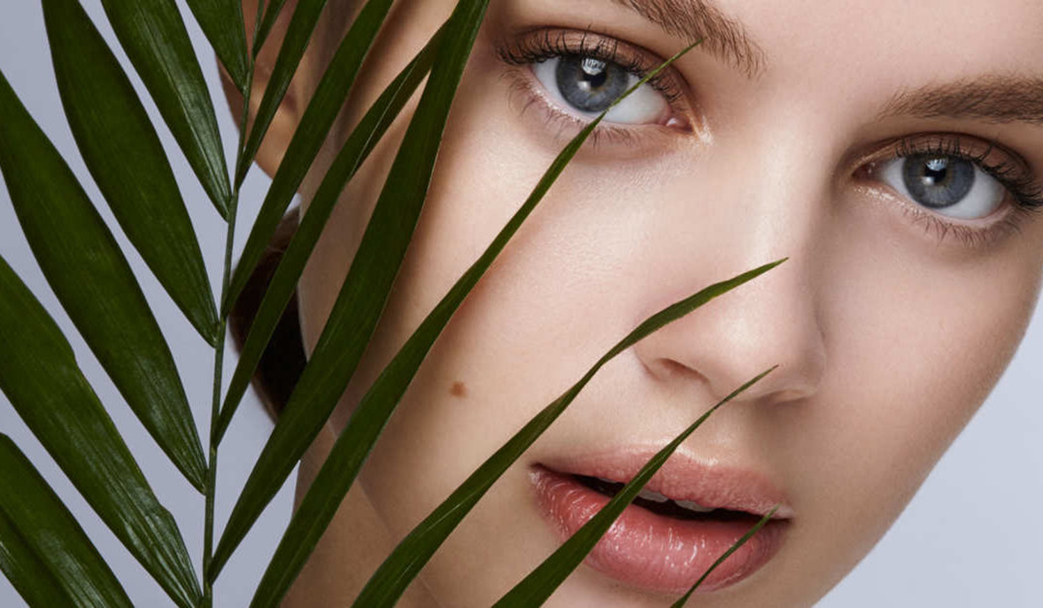 best non-chemical skincare products non-toxic mascara