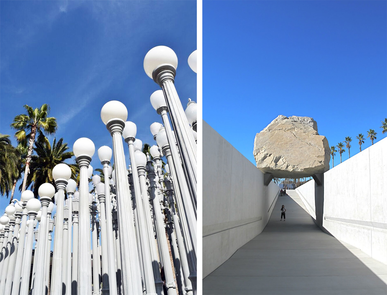 cool-photoshoot-locations-in-LA