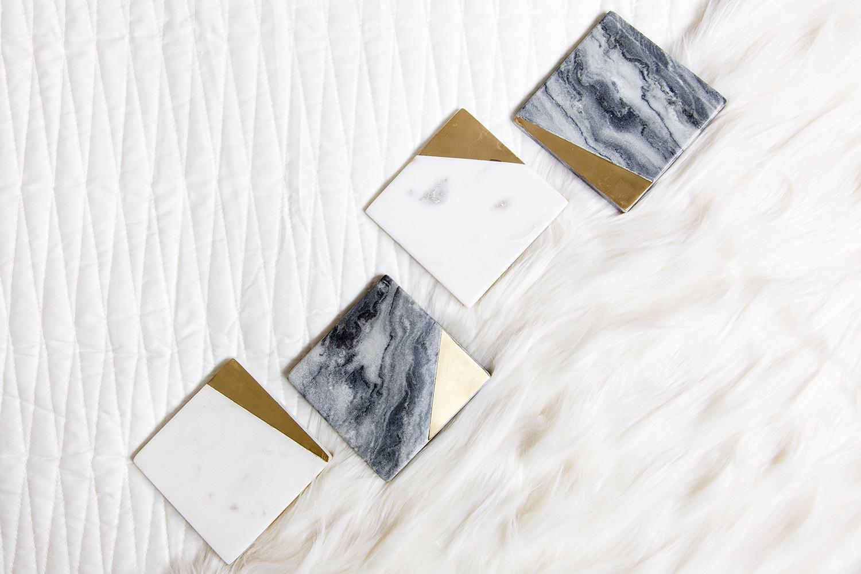 marble coaster set mays