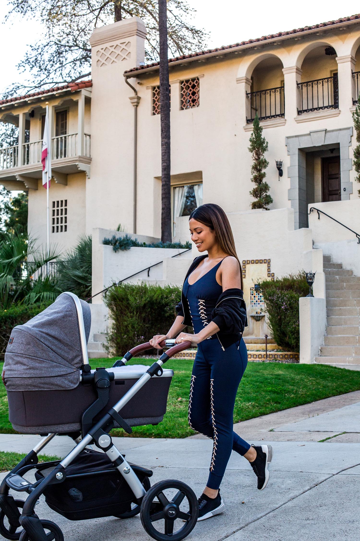 post-partum-workout-clothes-best-postpartum-leggings