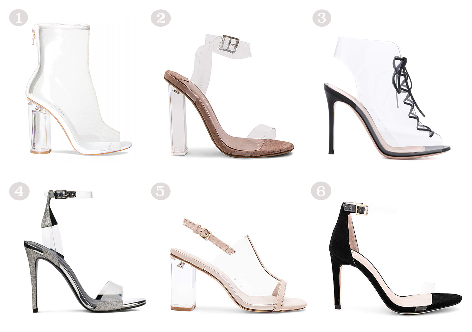 see-through-shoe-trend-booties