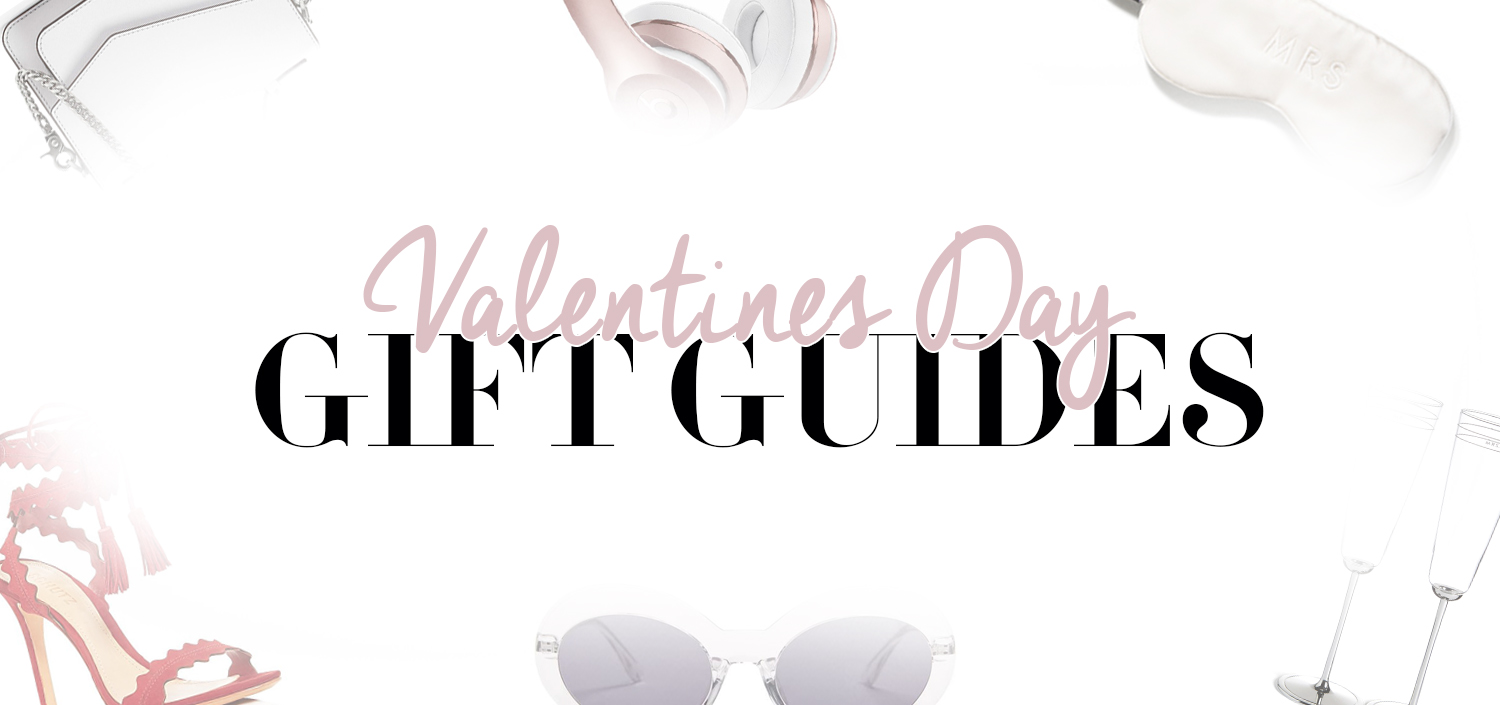 valentines day gift guides 2018 jmalay