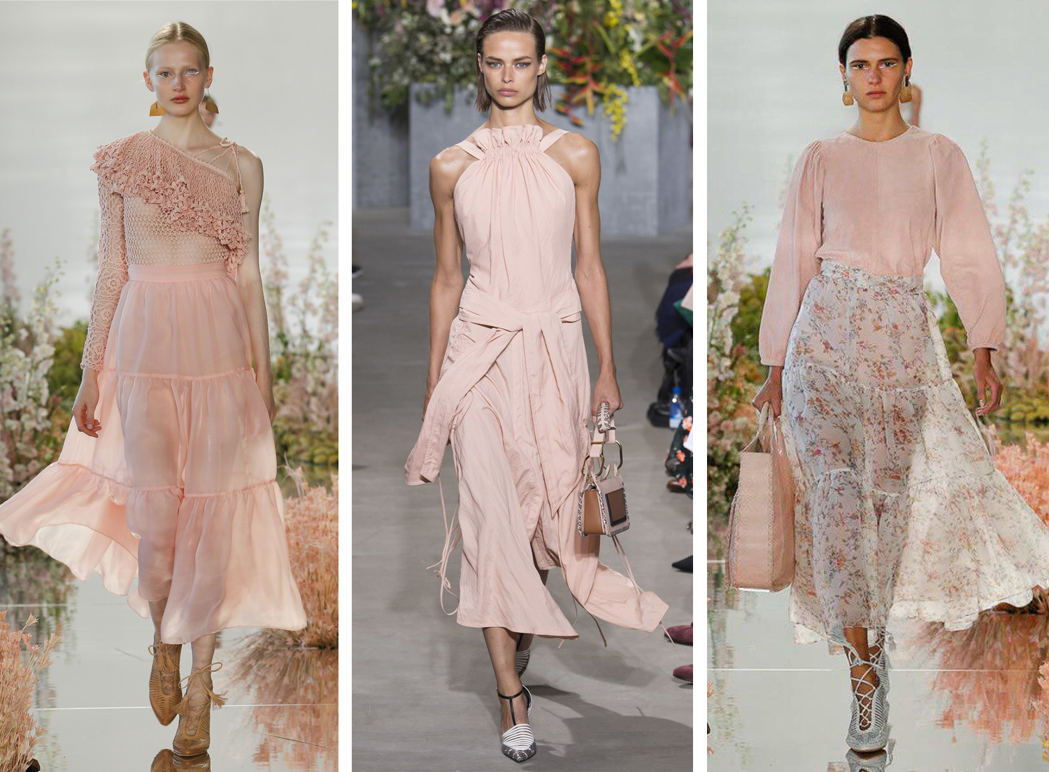 rose-quartz-pink-color-trends-spring-2018-fashion