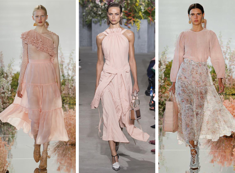 rose-quartz-pink-color-trends-spring-2018-fashion