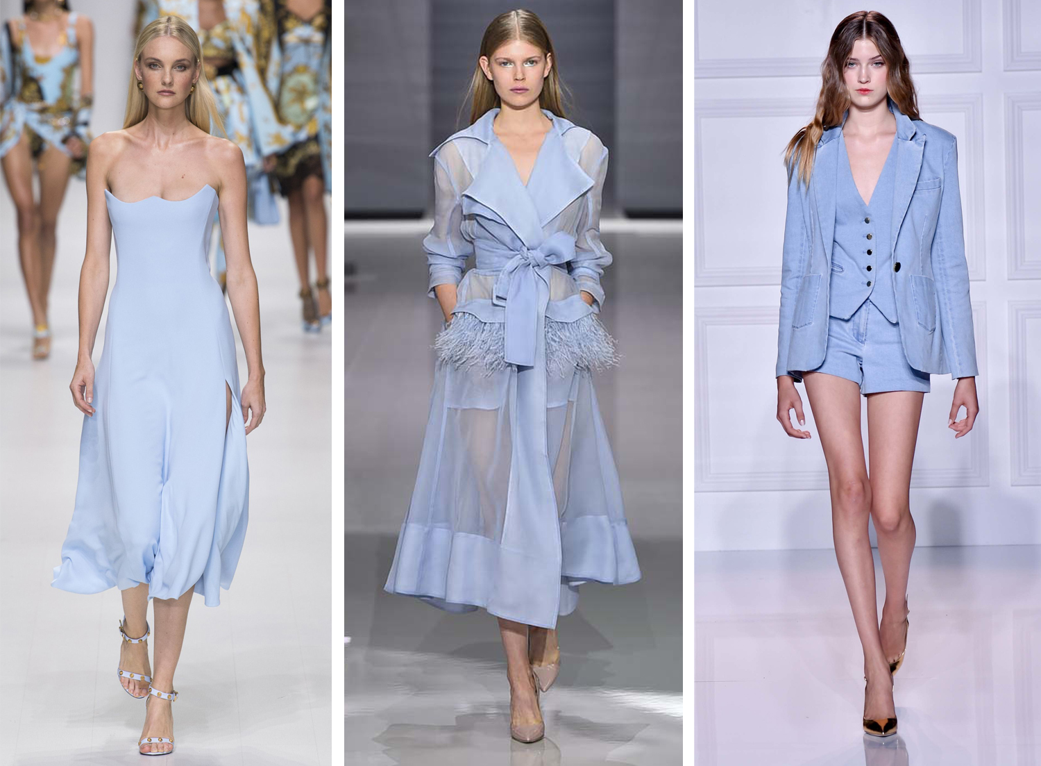 sky-blue-spring-colors-2018-fashion