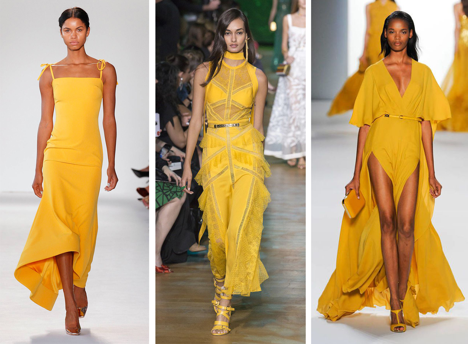 yellow-color-trend-spring-2018