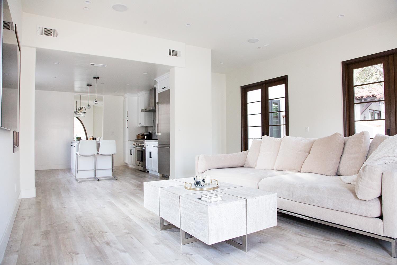 Jessi Malay House Family Room Decor Ideas