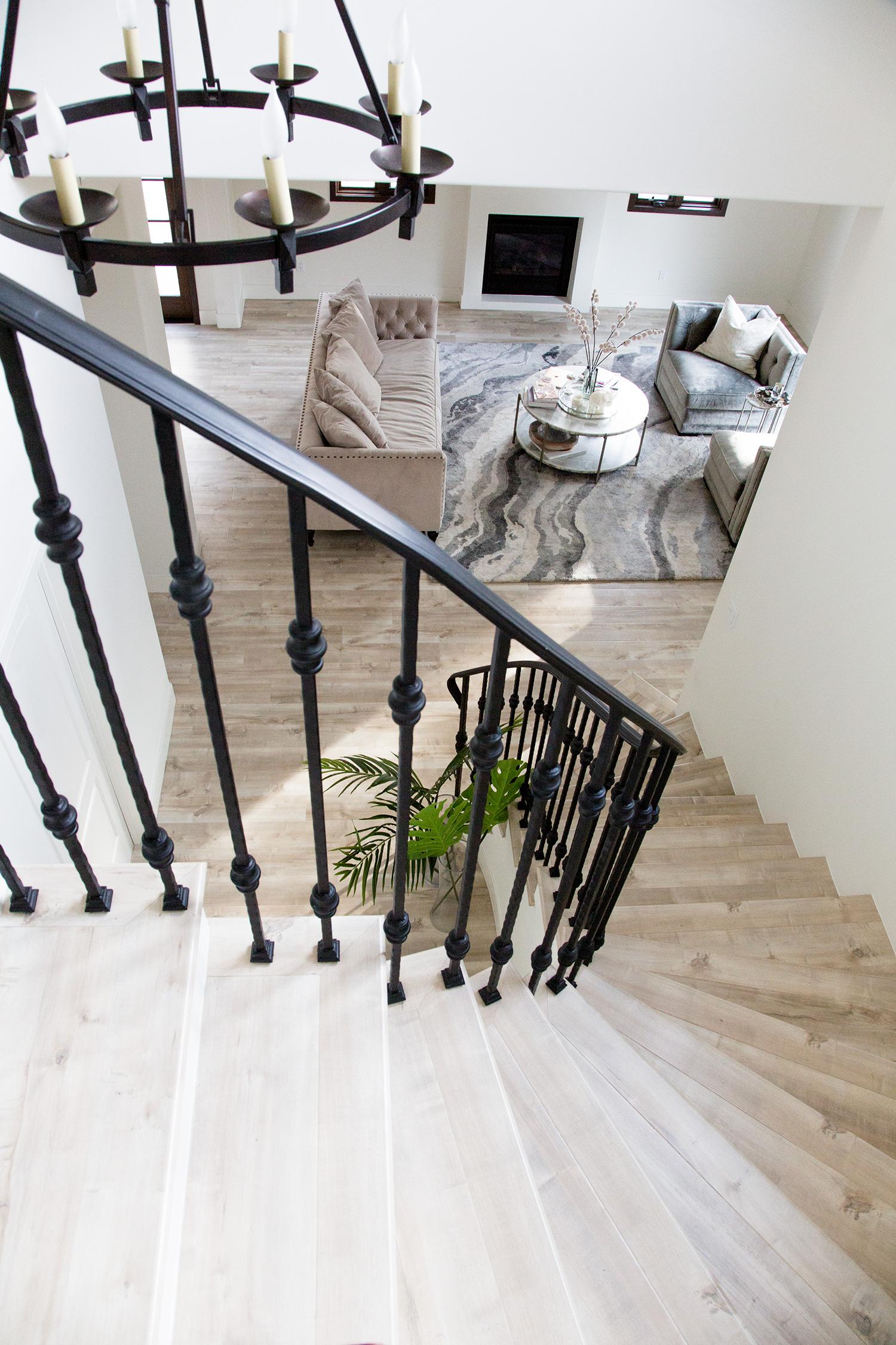 Jessi Malay New House Interior Design Inspo Ideas