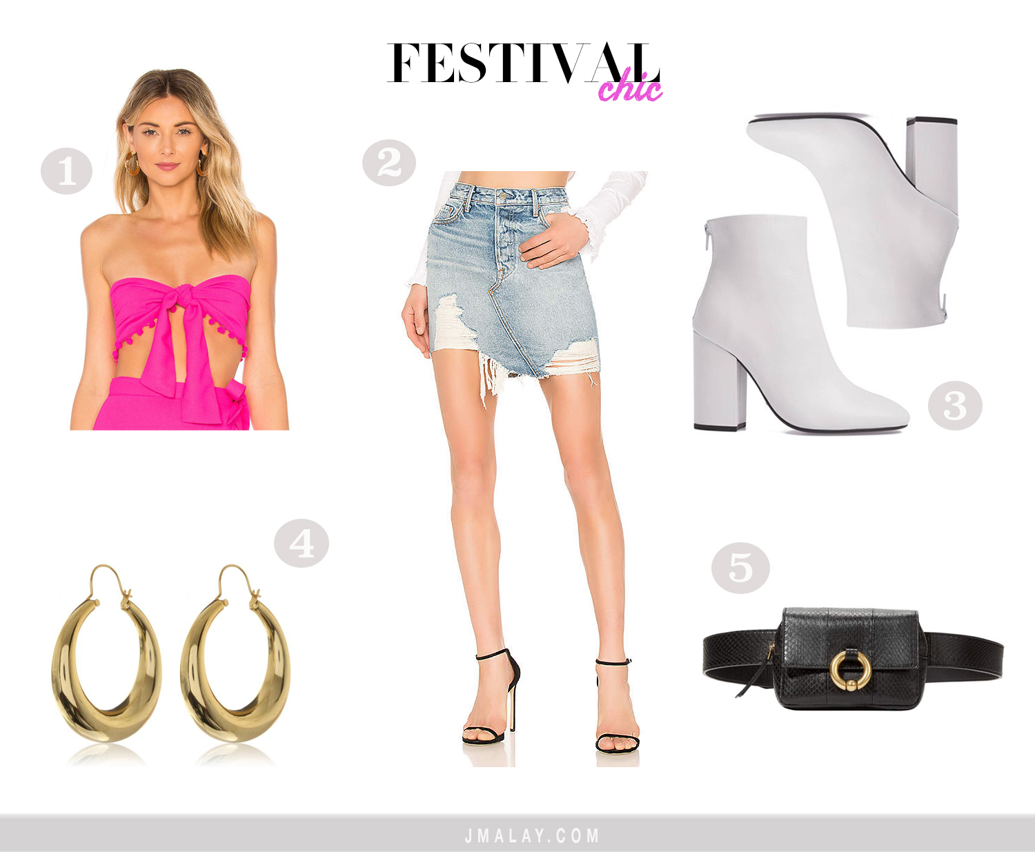 coachella-fashion-fanny-pack-essentials
