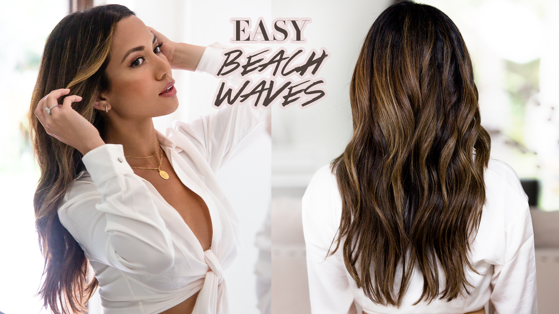 easy-beach-waves-tutorial-hair