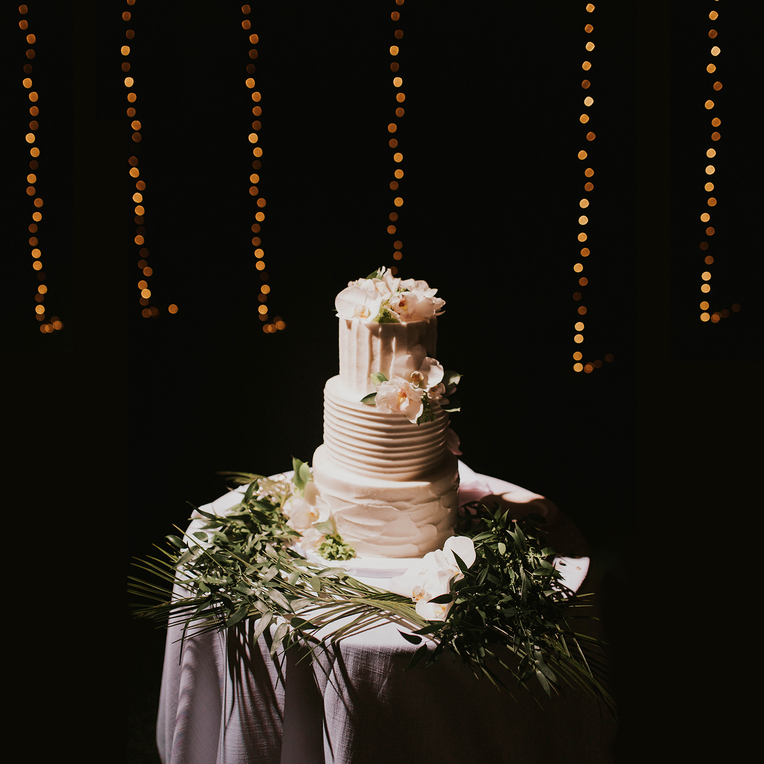 A Cake Life Wedding Cake Ideas Inspiration