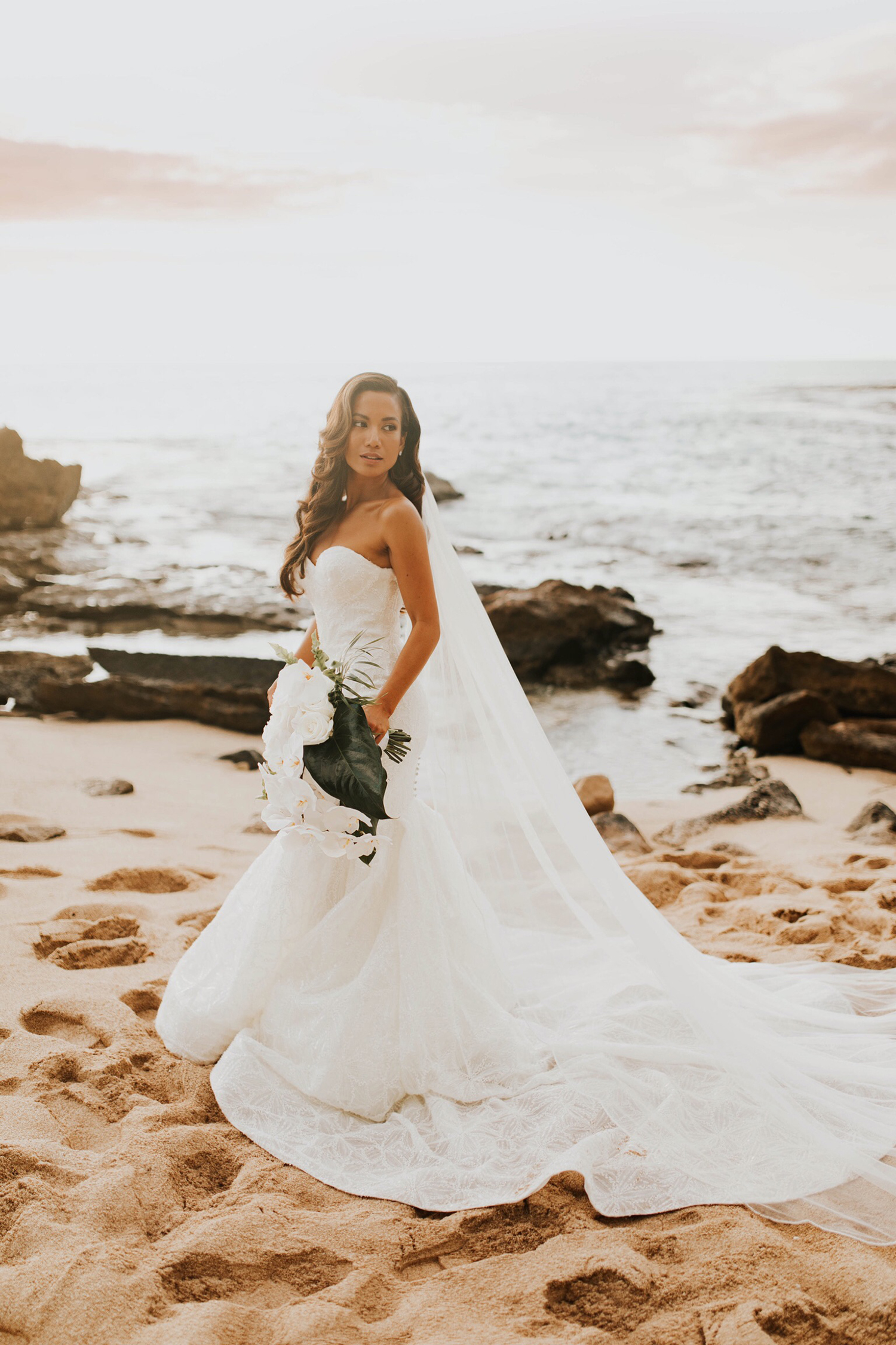 Wedding Shoot Ideas Inspiration