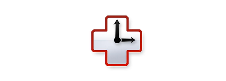 Rescuetime App time management