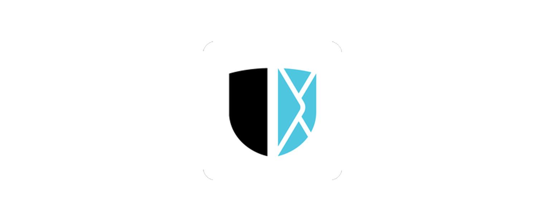 unlistr app