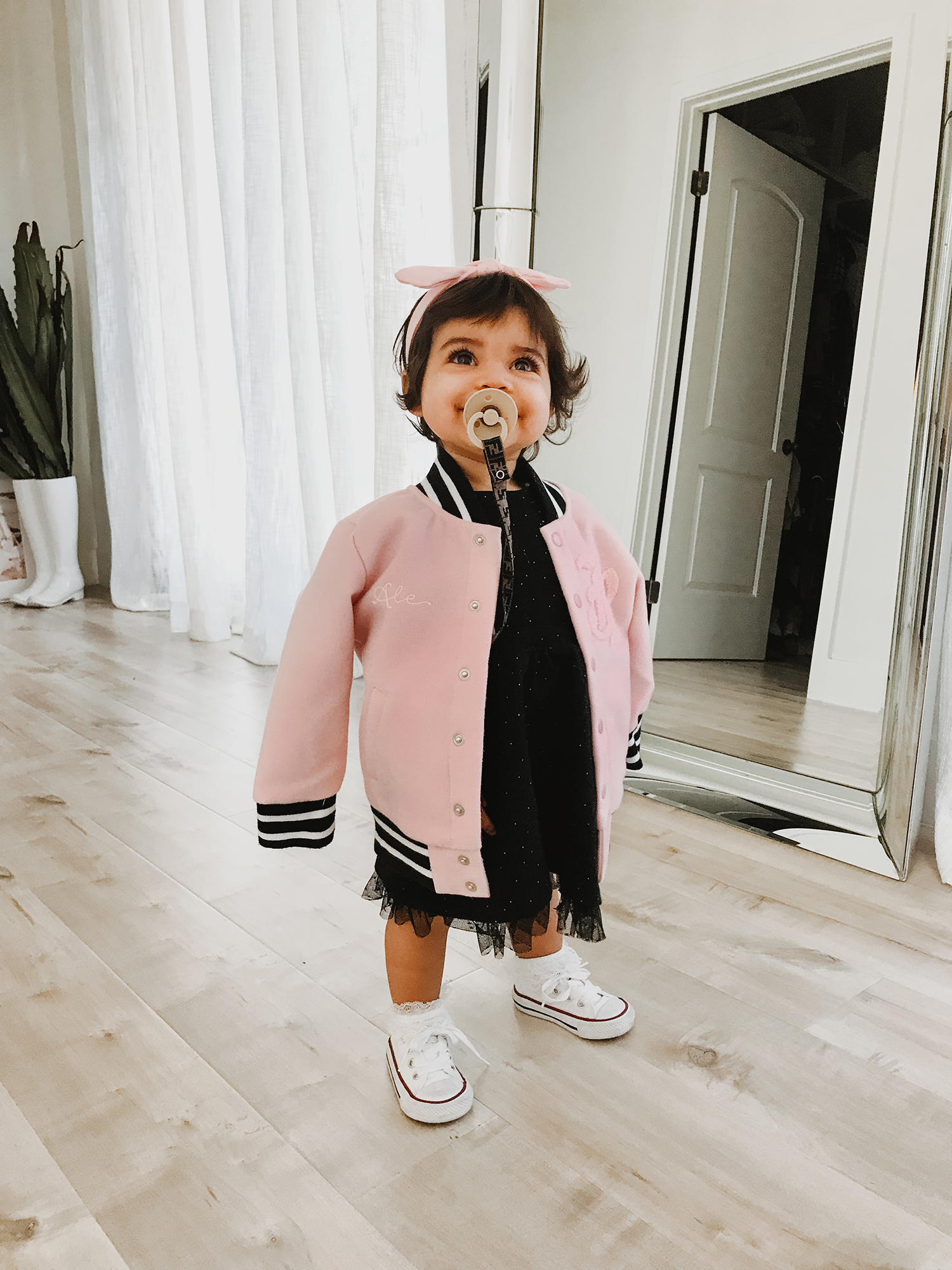 baby girl outfit ideas