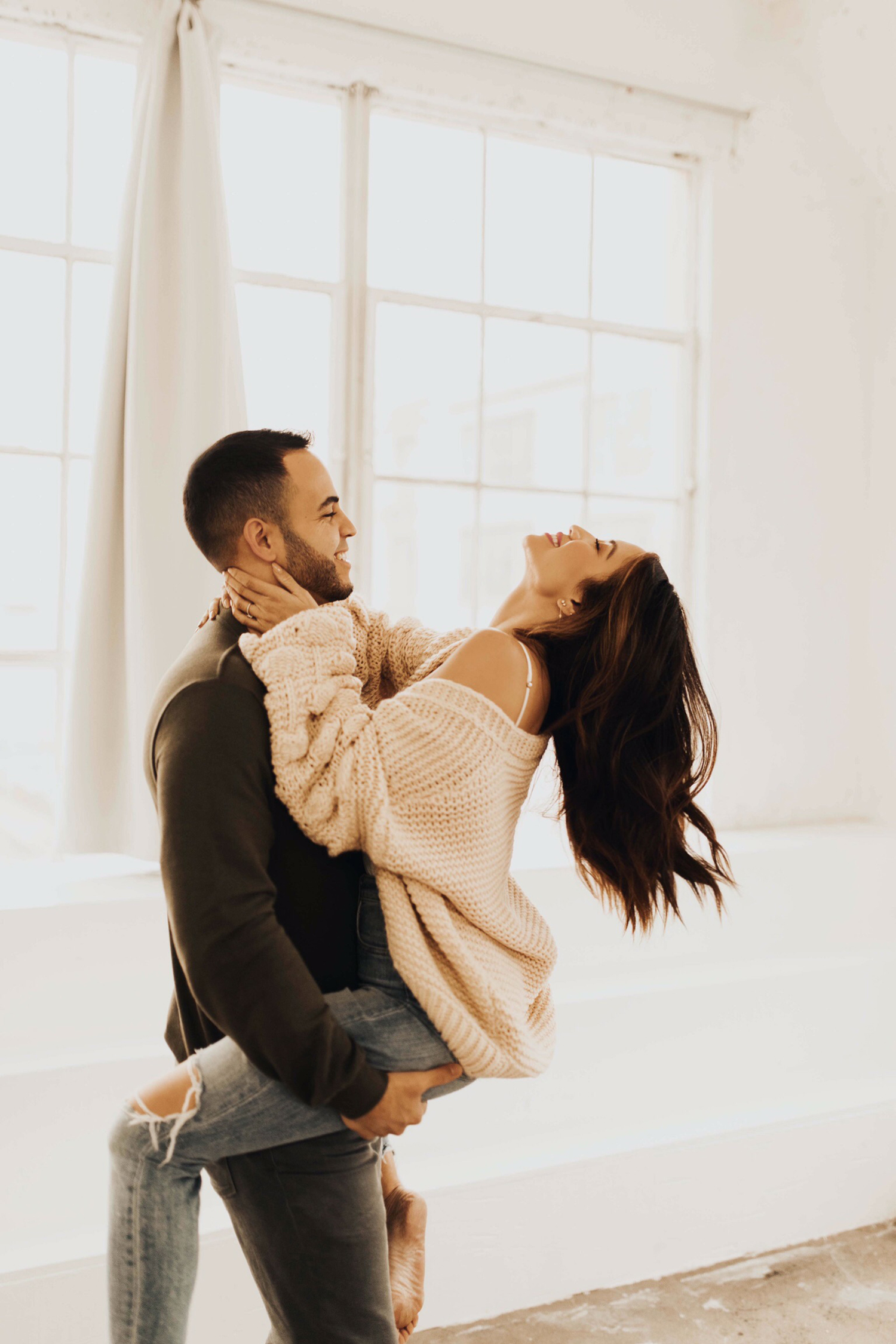 couples photography pose ideas