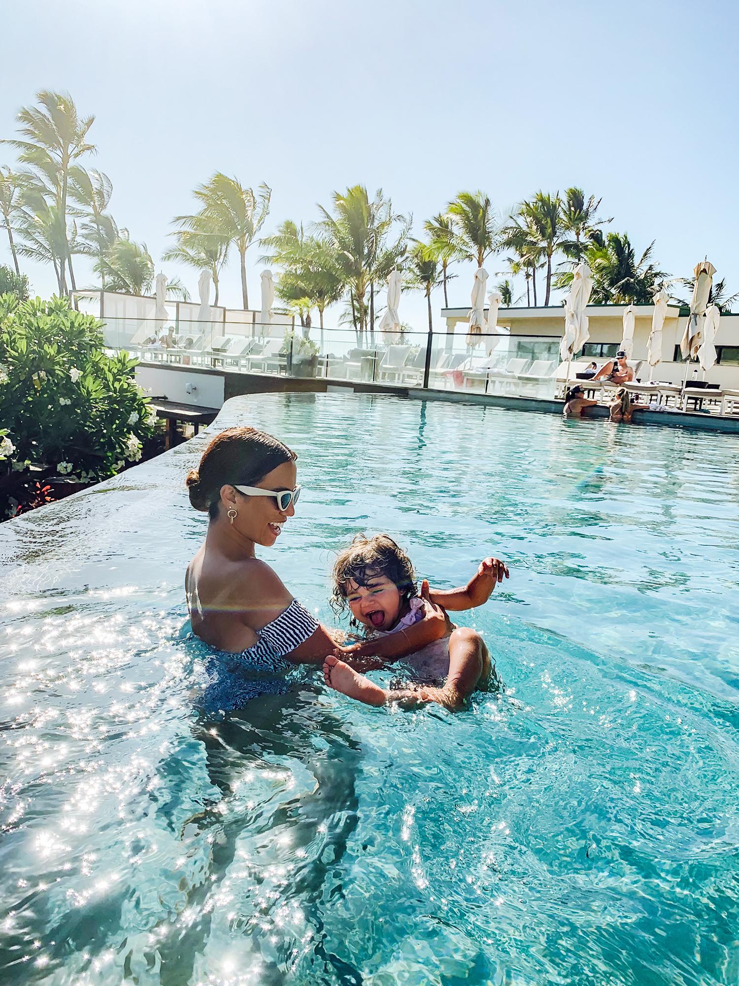 Best Maui Luxury Resorts