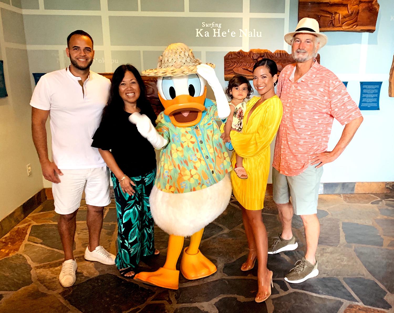 Oahu Hawaii Trip 2019