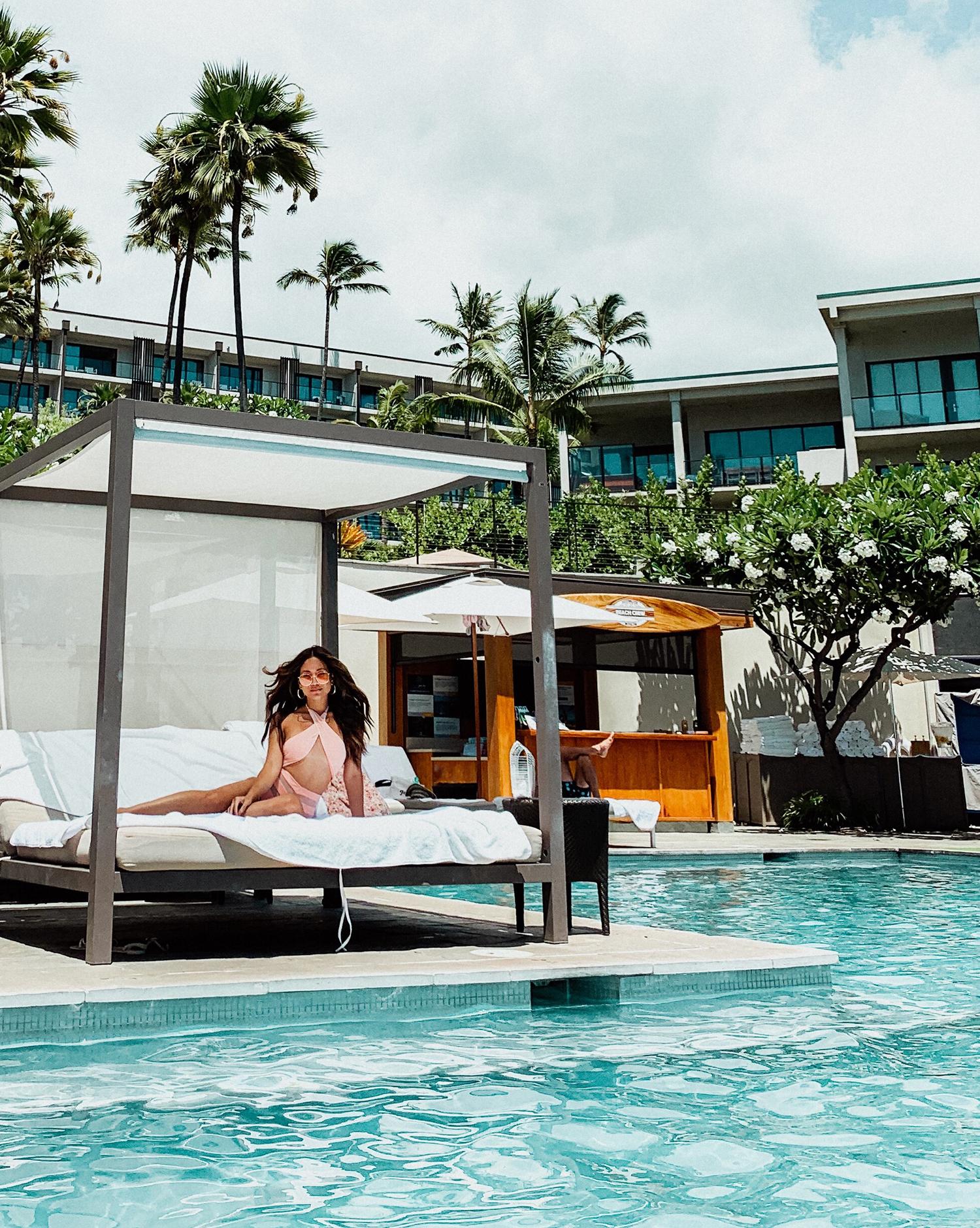 best resorts in Maui Hawaii