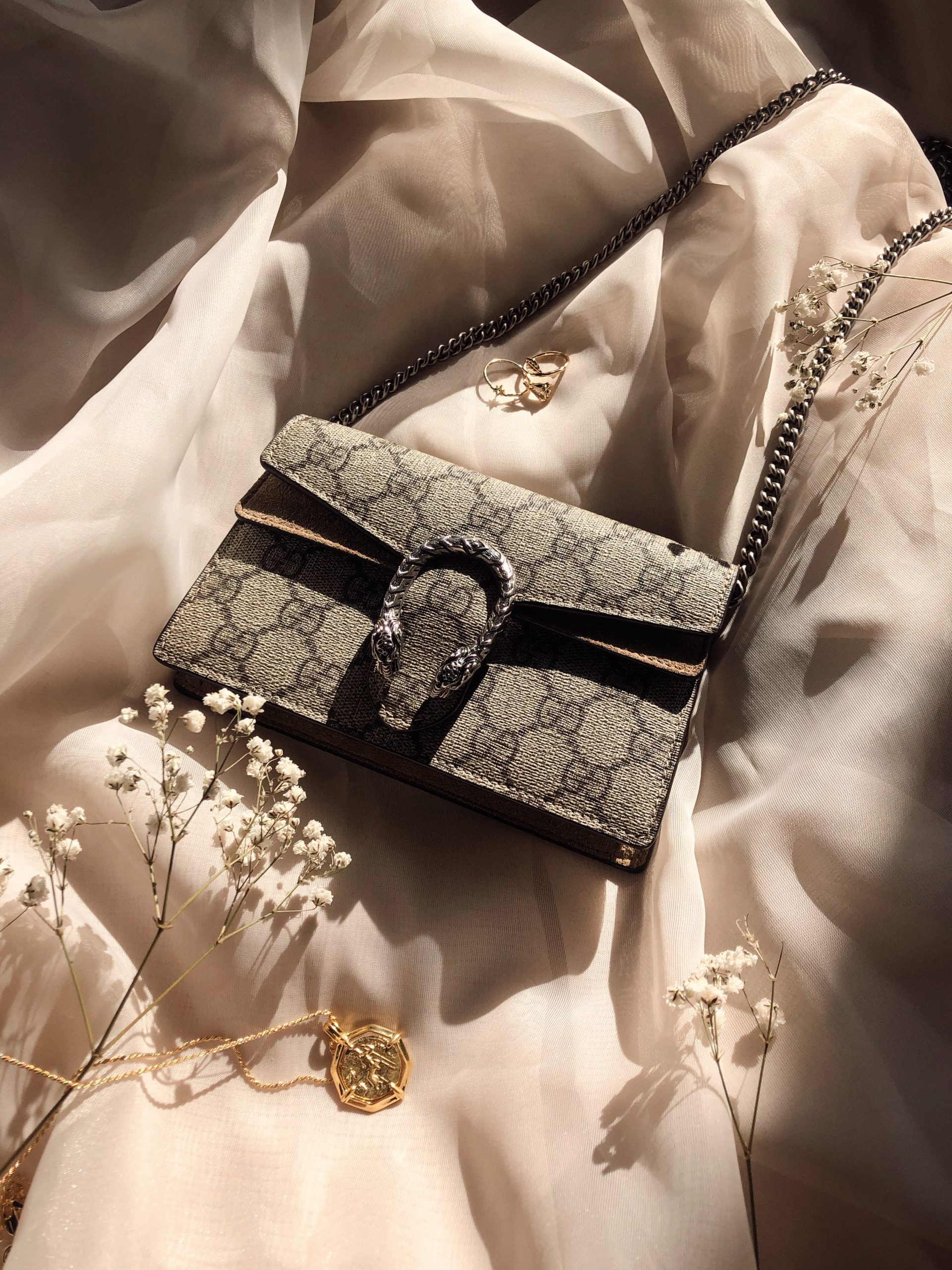 best gucci bags under $1000