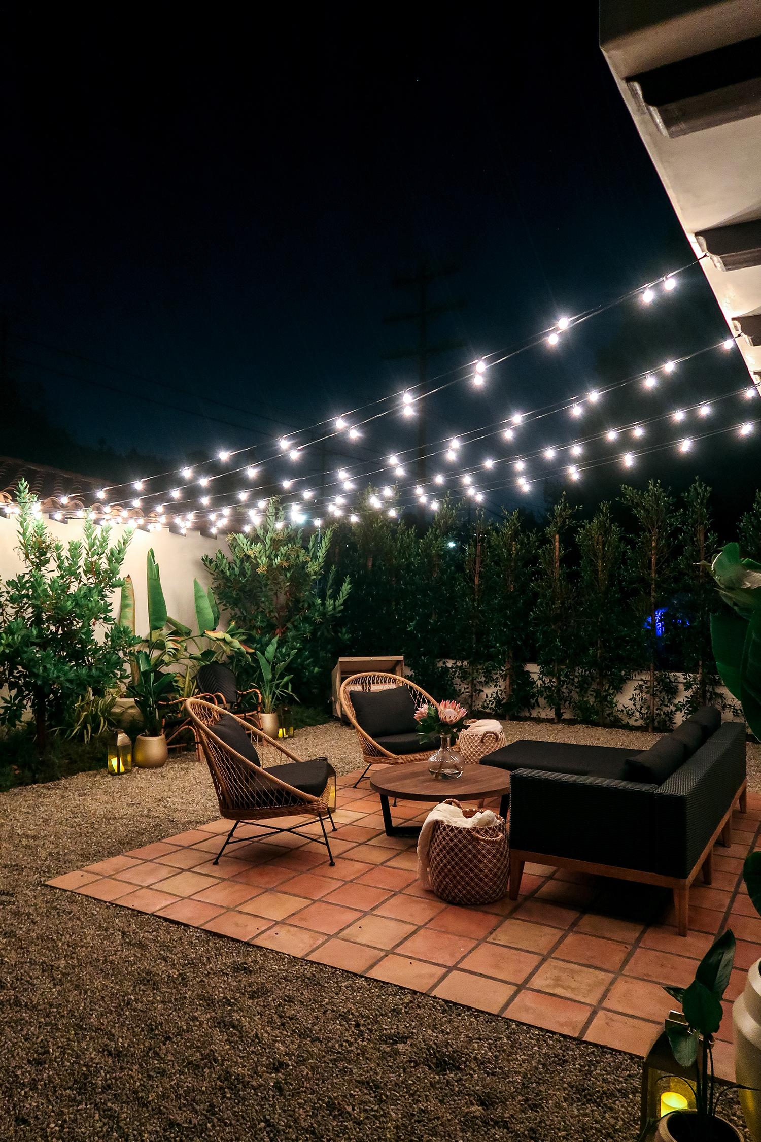 Jessi-Malay-backyard-reveal